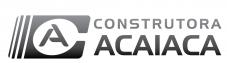 Construtora Acaiaca